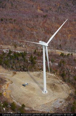 Groton-Wind-3351-489x750