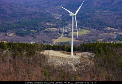 Groton-Wind-3363-600x413