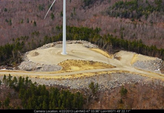 Groton-Wind-3374-600x413