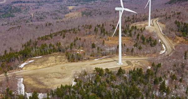 Photos by William Hemmel, Aerial Photo NH