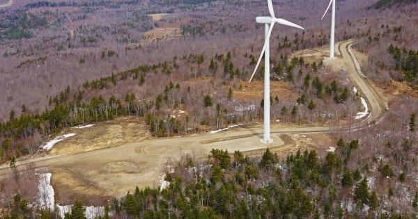 Photos by William Hemmel, Aerial Photo NH
