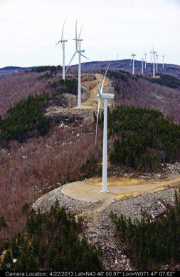 Groton-Wind-3425-489x750