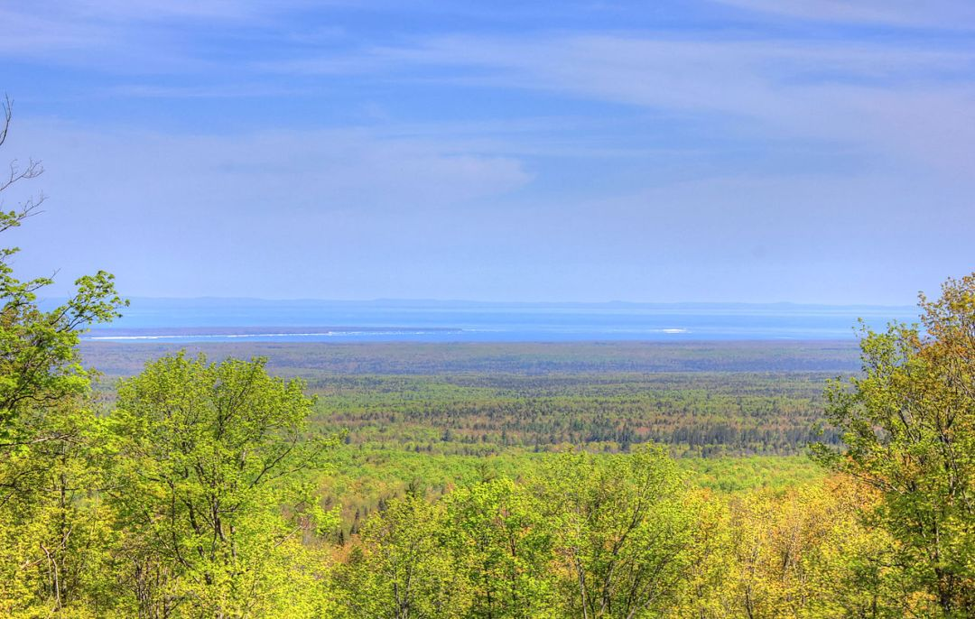 Gfp-michigan-upper-peninsula-view-from-the-top-of-arvon