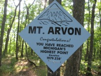 Mtarvon_sign