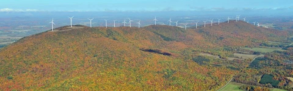 mars-hill-maine-ruined-by-wind-turbines