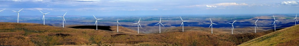 wild-horse-wind-and-solar-facility-gauntlet