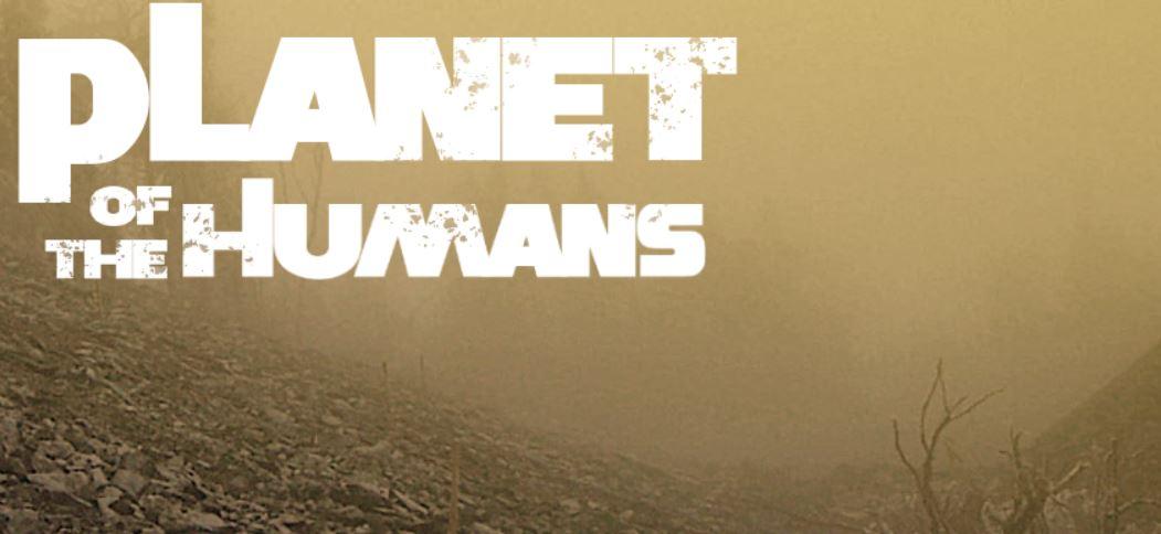 http://planetofthehumans.com/